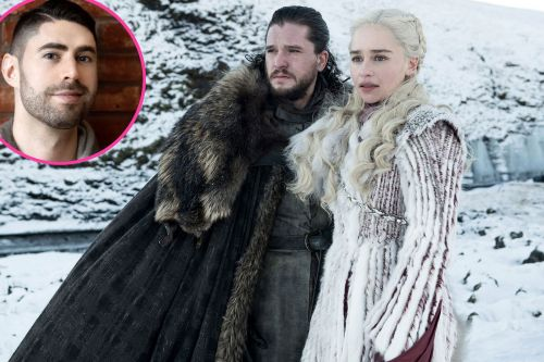'Game of Thrones' Musical Parody-Prequel Will Play at London Festival: What to Know