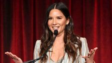 Olivia Munn Fires Back At Fashion Blog Go Fug Yourself