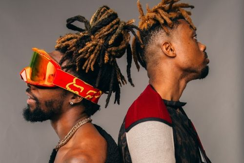 EarthGang Deliver Their Third Dreamville EP, 'Royalty'