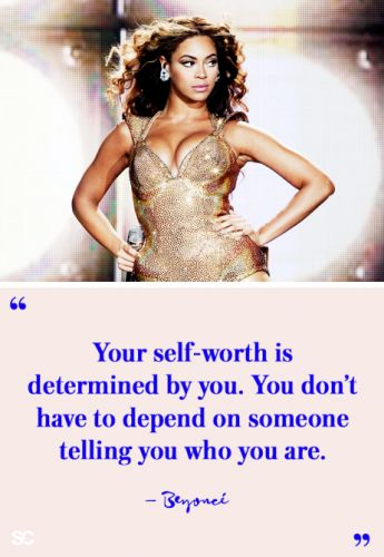 17 Celeb Quotes About Self-Love For When You Have a Rough Day