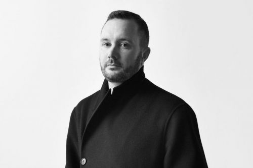Kim Jones Expands on Dior's Strong Connection With Japan in Exclusive Interview