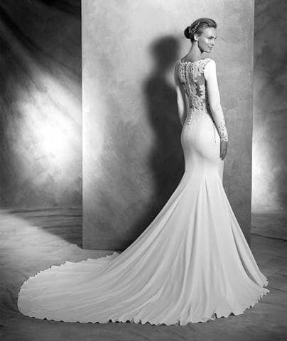 Pronovias Sample Sale - July 14th - 15th - New York, NY
