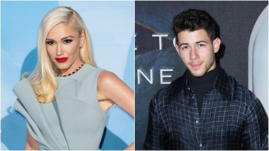 Why Did Nick Jonas Replace Gwen Stefani as a Coach on 'The Voice'? Season 20 Details!