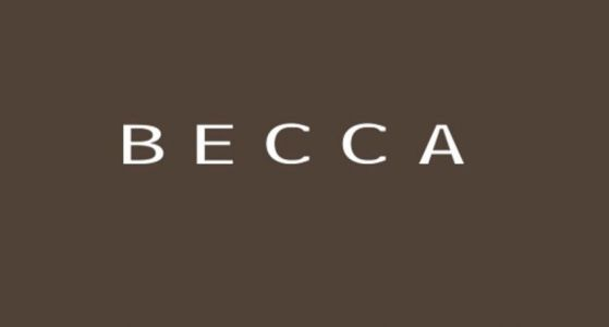 3 Iconic Becca Cosmetics Products to Stock Up On Before They Close