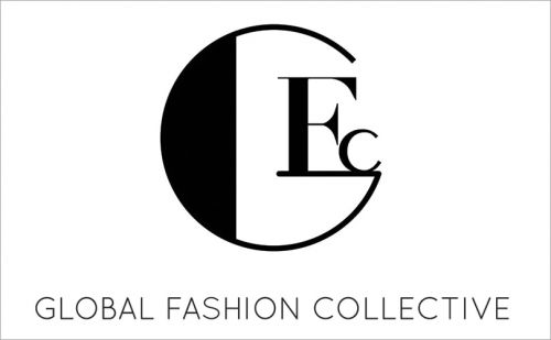 Global Fashion Collective Announces Show Schedule for Amazon Fashion Week Tokyo