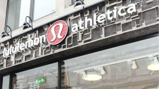 Lululemon Is the Latest Company Attempting to Court the Sneakerheads
