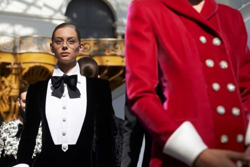 Chanel Hires a Head of Diversity & Inclusion