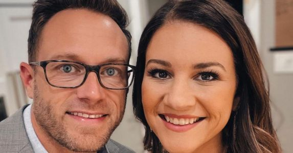 'OutDaughtered' Star Adam Busby Hopes For 'Answers' As Wife Danielle Busby Undergoes 'Most Invasive' Test Amid Mystery Health Battle