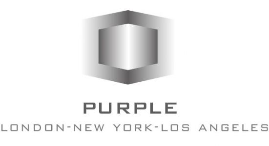 Purple Is Hiring A Junior Account Executive, Beauty In New York, NY