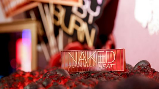 This Is Not A Drill: Urban Decay's Naked Palettes Are Going To Be Half Off So Grab Your Purse