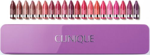 Clinique's Black Friday Sale Is Already On & It Includes Full-Sized Freebies