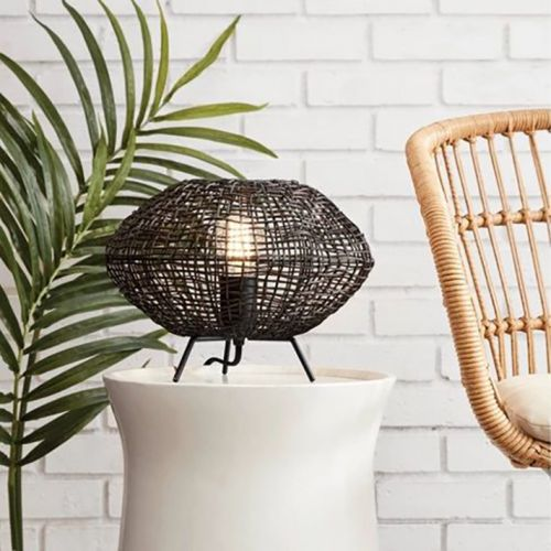 Target's Home Decor Sale Is So Good You'll Want to Re-do Your Entire Apartment