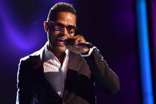 Maxwell Announces '50 Intimate Nights' North American Tour