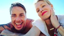 Kristen Bell Goes Deep With Secrets Of Her 'Healthy' Marriage To Dax Shepard
