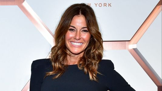 'RHONY' Alum Kelly Bensimon Says Andy Cohen Will Be a Great Dad: 'He Raised Housewives'