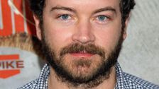 Danny Masterson's Lawyer Denies Client Raped 3 Women In Early 2000s