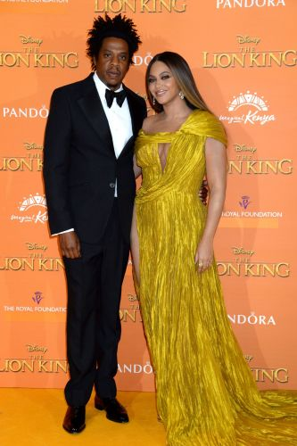 Beyonce and Jay-Z Are on a Dreamy Yacht Vacation - Take a Tour of Their Incredible Boat
