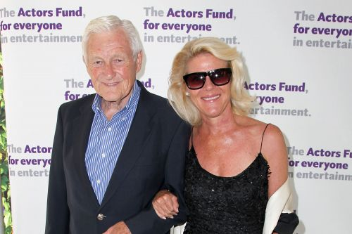 Veteran actor Orson Bean, 91, dead after he's struck by multiple cars in Los Angeles