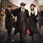 Would Peaky Blinders Next Season Release Soon? What Director Says About It