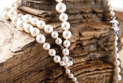 5 tips to know a real pearl