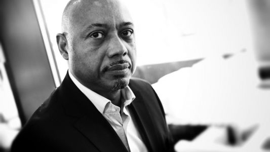 Everything We Learned From Raoul Peck's 'Exterminate All The Brutes' Documentary