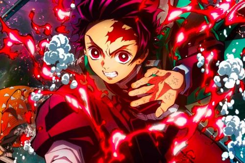 Funimation Releases Three Demon Slayer TV Specials Ahead of 'Mugen Train' North American Release