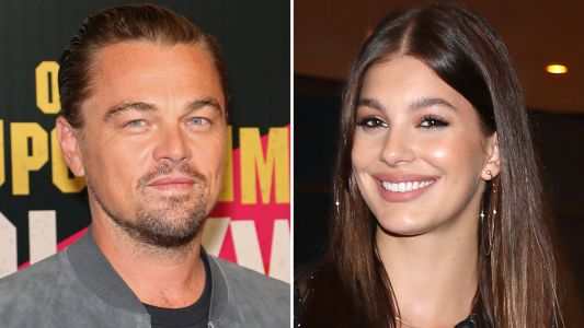 Leonardo DiCaprio And GF Camila Morrone's Relationship Is Getting Serious