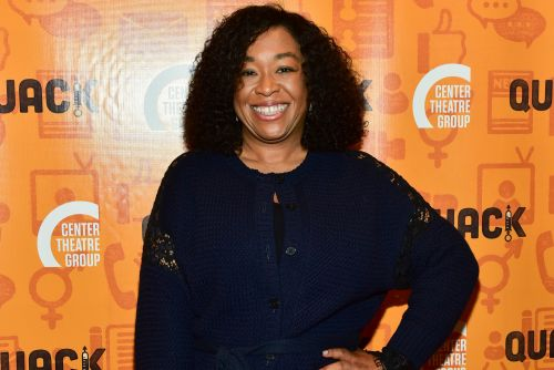 Shonda Rhimes snags NYC penthouse for $11.75M