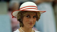 Princess Diana's Thoughtful Habit Is Something Everyone Should Do