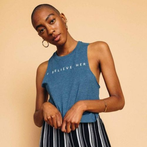 15 Seriously Feminist Items to Shop Before the 2019 Women's March