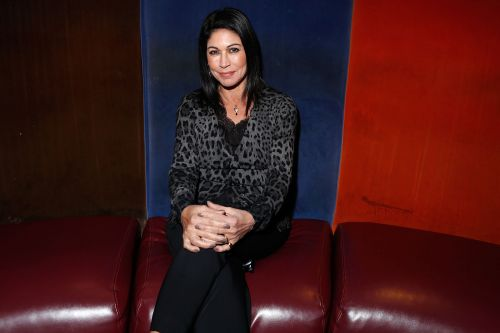 NY comedy queen takes serious turn with new film 'Ask for Jane'