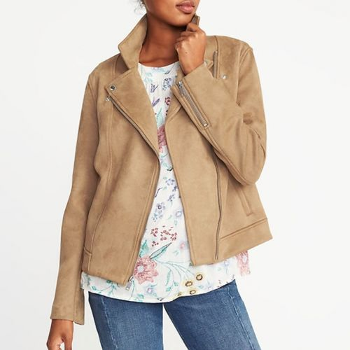 5 On-Sale Items From Old Navy - That Look Expensive