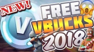 Fortnite pve going free fortnite zombies