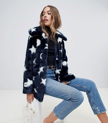 There Are So Many Spring Coats on Sale You Could Restock Your Entire Outerwear Selection