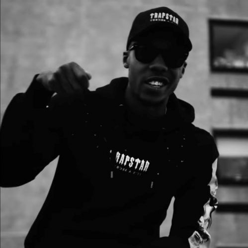 London police has forced YouTube to delete over 100 UK drill music videos