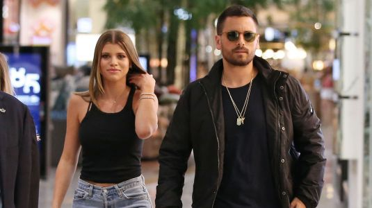 Scott Disick And Sofia Richie's Relationship Timeline: Watch The Video Here!
