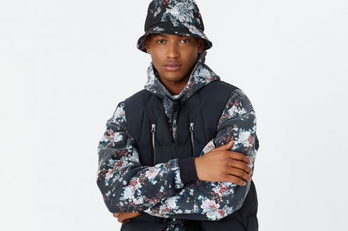 KITH's Winter 2019 Menswear Range Serves up Bold Patterns and Extreme Comfort