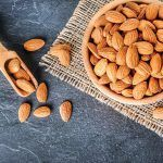 11 Evidence-Based Health Benefits of Almonds: Facts and FAQs