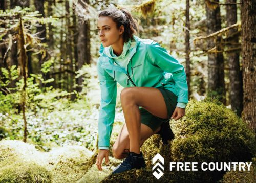 Free Country Is Hiring A Fashion Designer, Girl's Outwear and Swimwear in New York, NY
