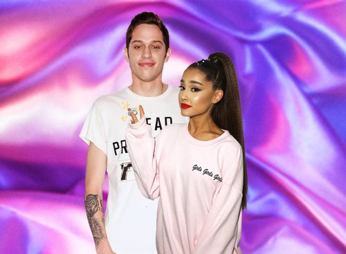 How on Earth Did Pete Davidson Afford a $100K Engagement Ring?! An Investigation