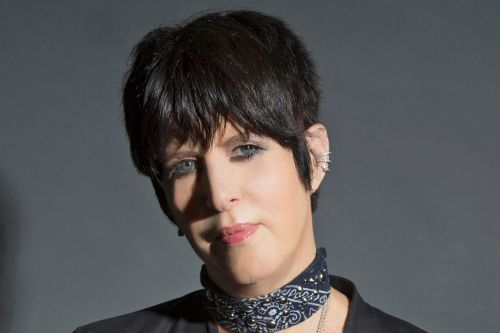 Diane Warren is just fine being the Susan Lucci of Oscar losers