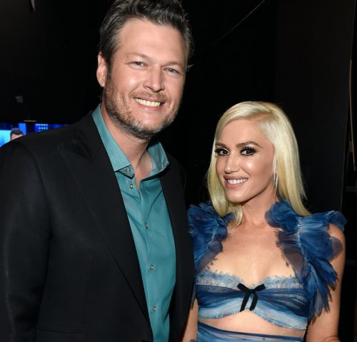 Gwen Stefani and Blake Shelton Have Called off Their Plan to Get Married and Have Kids