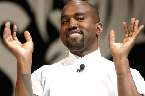 Kanye West Officially Announces 2020 Presidential Run