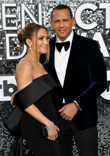J. Lo and A-Rod Are Going All Out for Their Wedding: '2020 Is Going to Be Their Year'