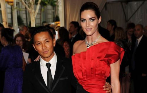 Designers Remember the First Time They Attended the Met Gala