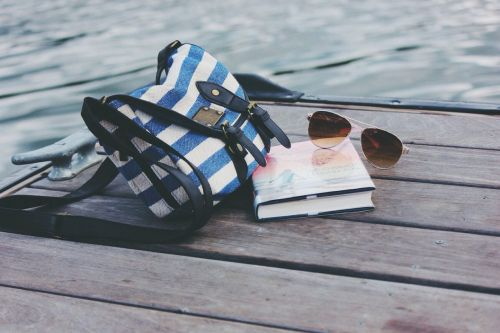 4 Mistakes to Avoid When Purchasing New Sunglasses