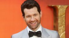 Billy Eichner Wants To See LGBTQ People 'That Are Not A Mystery' In Family Films