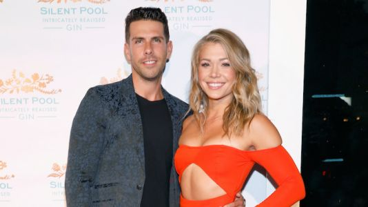 Surprise! Former 'Bachelor In Paradise' Stars Krystal And Chris Are Moving In Together - See Their New Digs