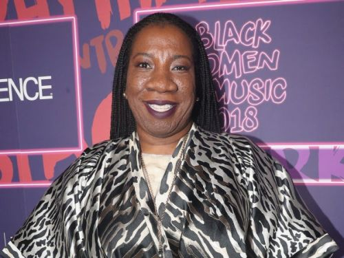 """In Tarana Burke's Debut Memoir, 'Unbound,' The Activist Behind The Phrase """"Me Too"""" Is Telling Her Own Story For The First Time"""