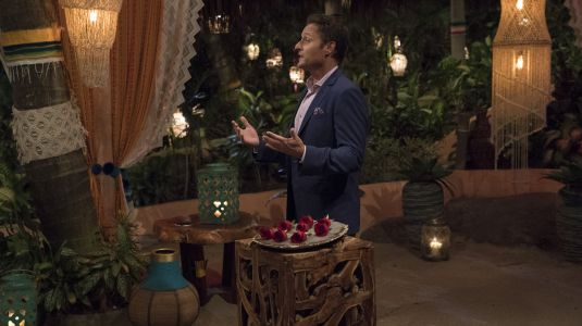 'Bachelor in Paradise' Returns Sooner Than You Think!